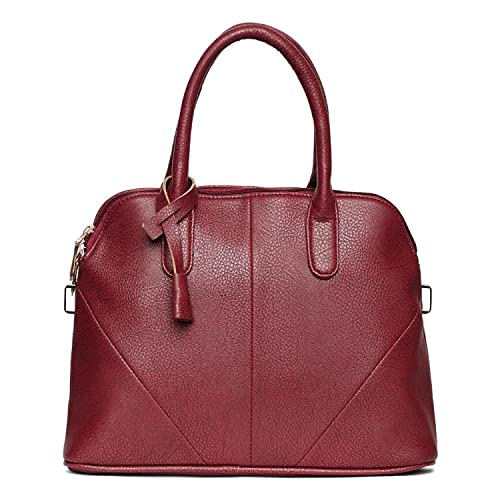 f976eb4e08 Generic Women s Polyester Handbag Peach  Amazon.in  Shoes   Handbags