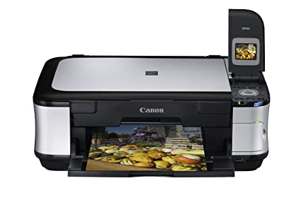Canon PIXMA MP990 Scanner Drivers Download Free