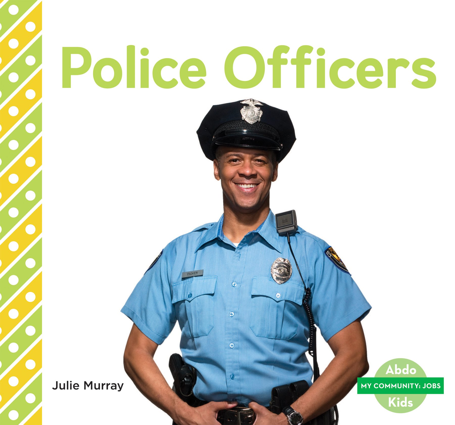 police-officers-my-community-jobs