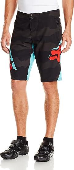 Fox Racing Men's Livewire Shorts