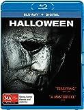 Halloween (2018) (Blu-ray)