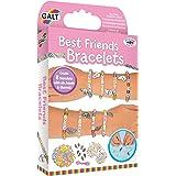 Galt Best Friends Bracelets Activity Kit