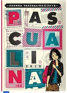 Pascualina 2018 - Travel