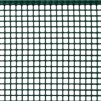 Tenax 72020118 Quadra 10 Malla plástica Multiuso