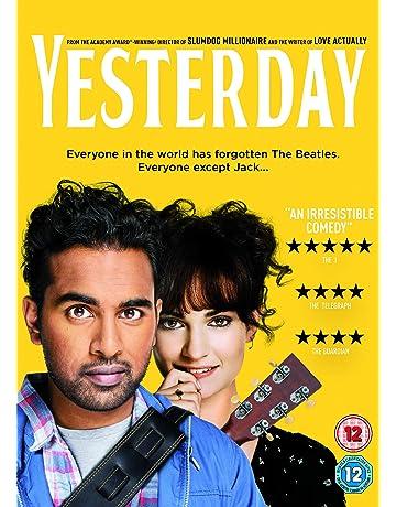 Amazon co uk: Comedy: DVD & Blu-ray