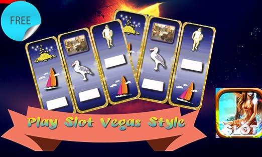 Amazon.com: Poker Aurora Jumbo Slot : Are You Born To Be ...