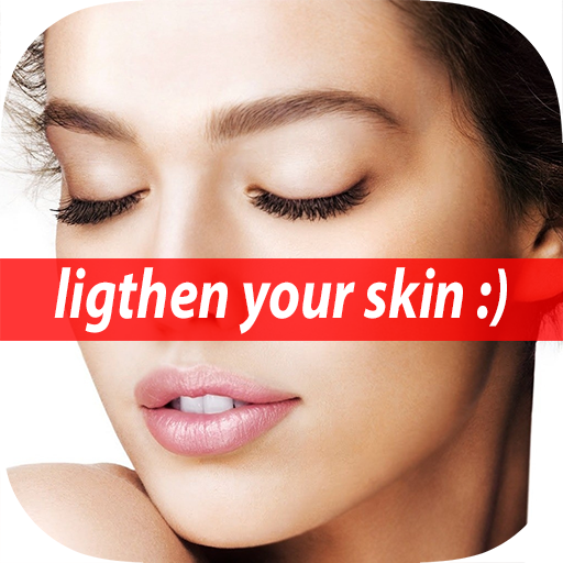 Avoid Mistakes Of Brightening Your Skin Tone - Easy Way To Lighten Skin Color Guides & Tips For Beginners (The Best Lightening Cream For Black Skin)