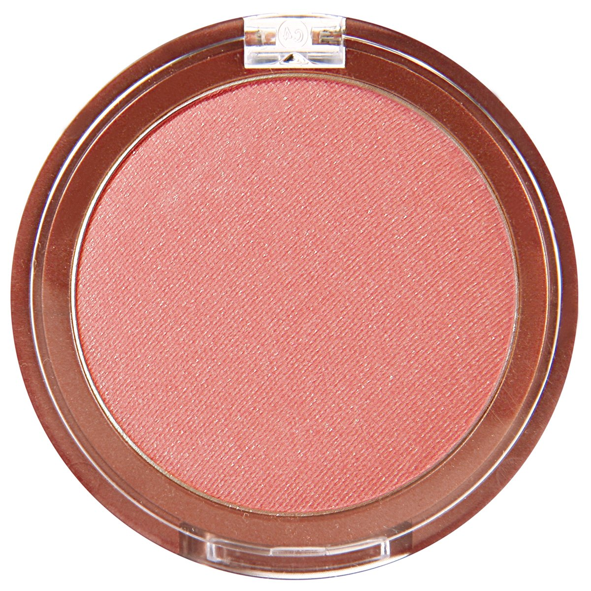 MINERAL FUSION Makeup blush flashy by mineral fusion, 0.10 oz, 0.10 Ounce