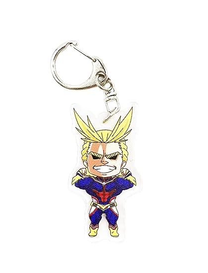 Yvetel My Hero Academia Anime (Boku no Hero Academia ...
