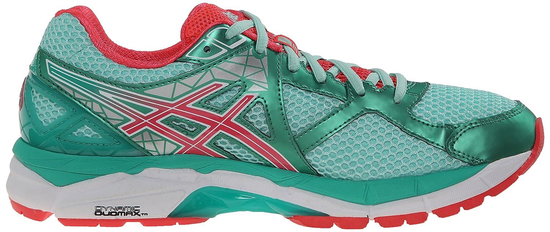 Zapato 19560 2000 de Glass avec ASICS GT 2000 Beach 3 Pink para mujer/ Beach Glass 2bb0c33 - siframistraleonarda.info