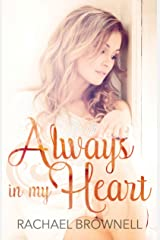 Always in my Heart Kindle Edition