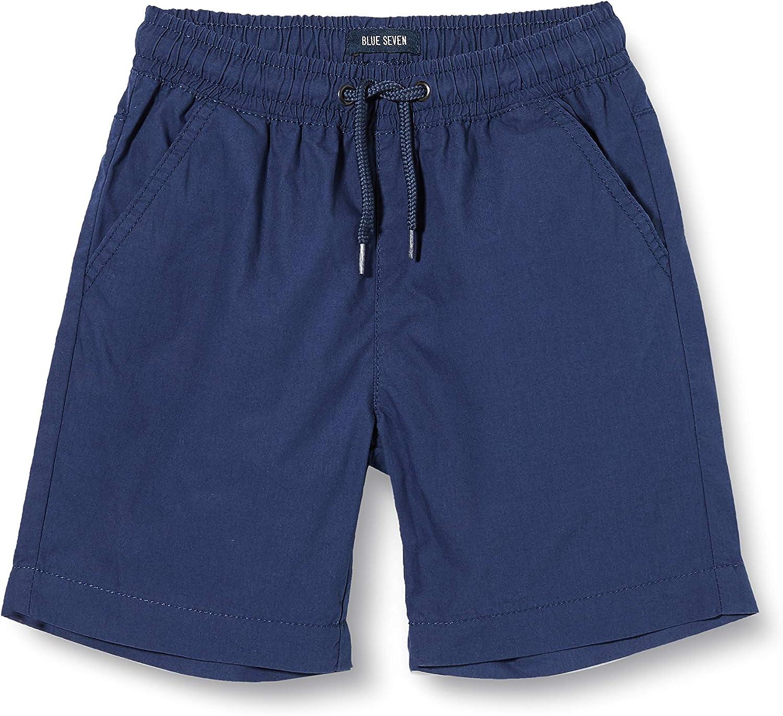 Blue Seven Pantaloncini Bambino