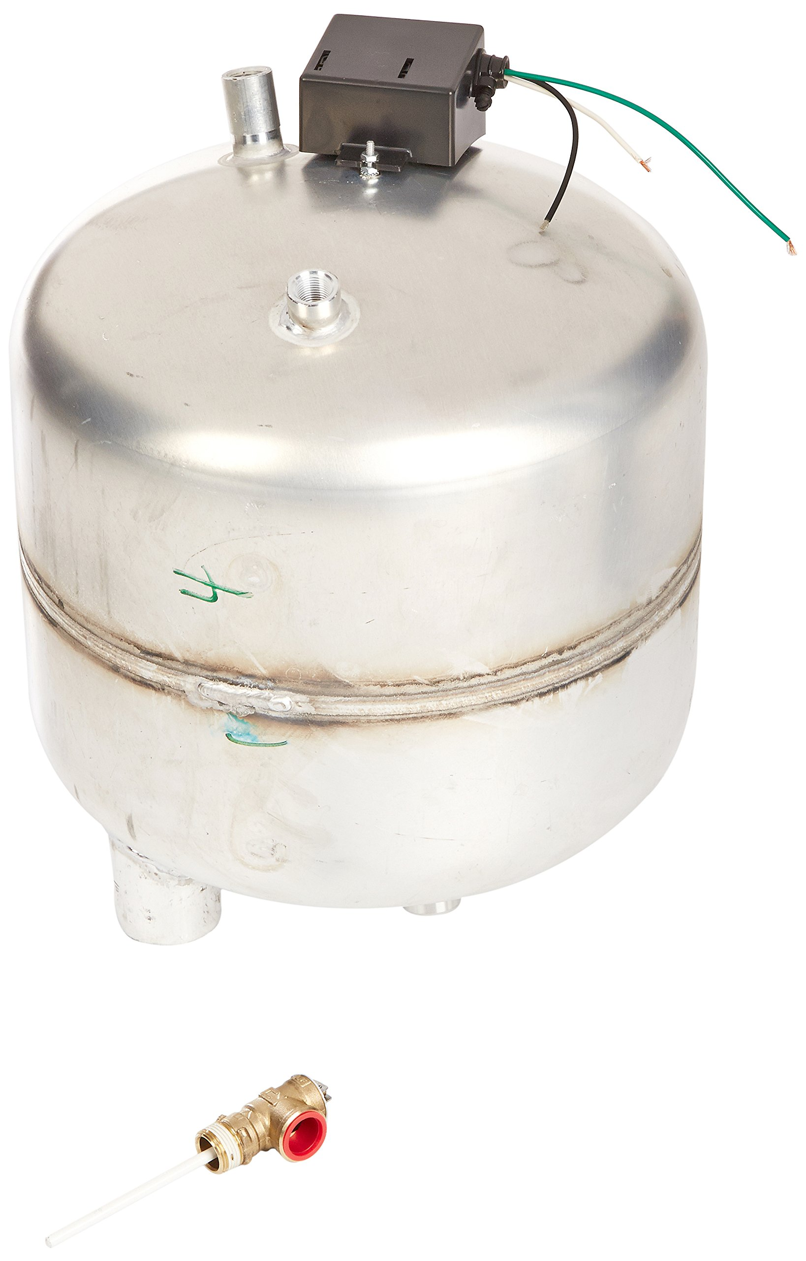 Atwood Mobile Products 91060 Tank Gc10A-4E