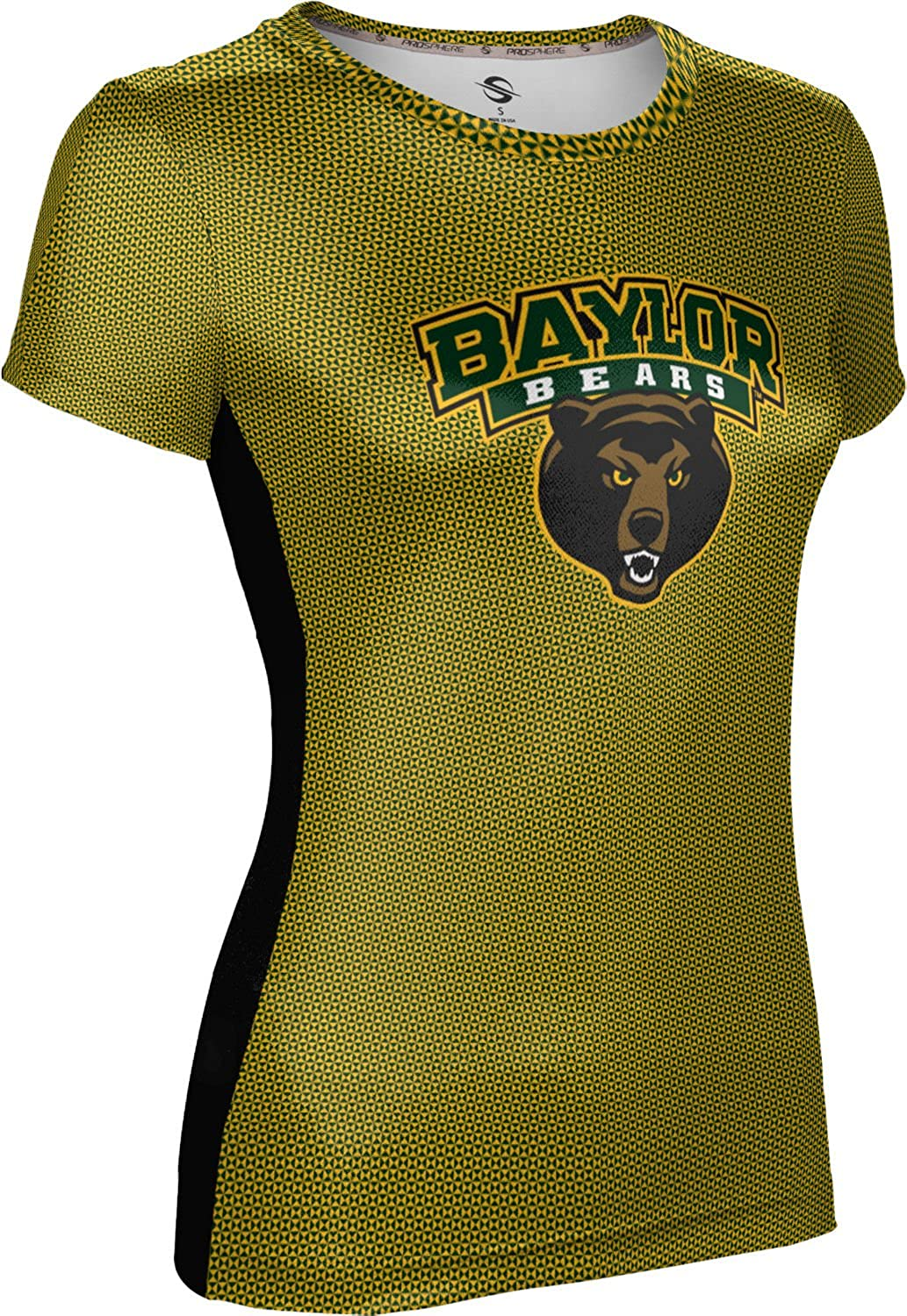 Embrace ProSphere Baylor University Girls Performance T-Shirt