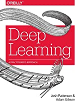 Deep Learning: A Practitioner's
