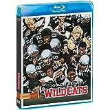Wildcats [Blu-ray]