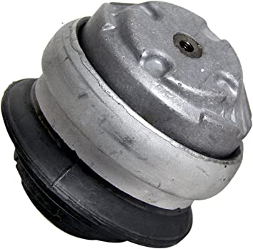 Left OR Right Engine Support Motor Mount for Mercedes c43 cLk430 cLk55 e430 e55