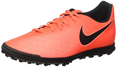 7fcc5ddb61be NIKE Men s Magistax Ola Ii Tf for Soccer Training Shoes  Amazon.co ...
