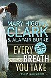 Every Breath You Take (English Edition)