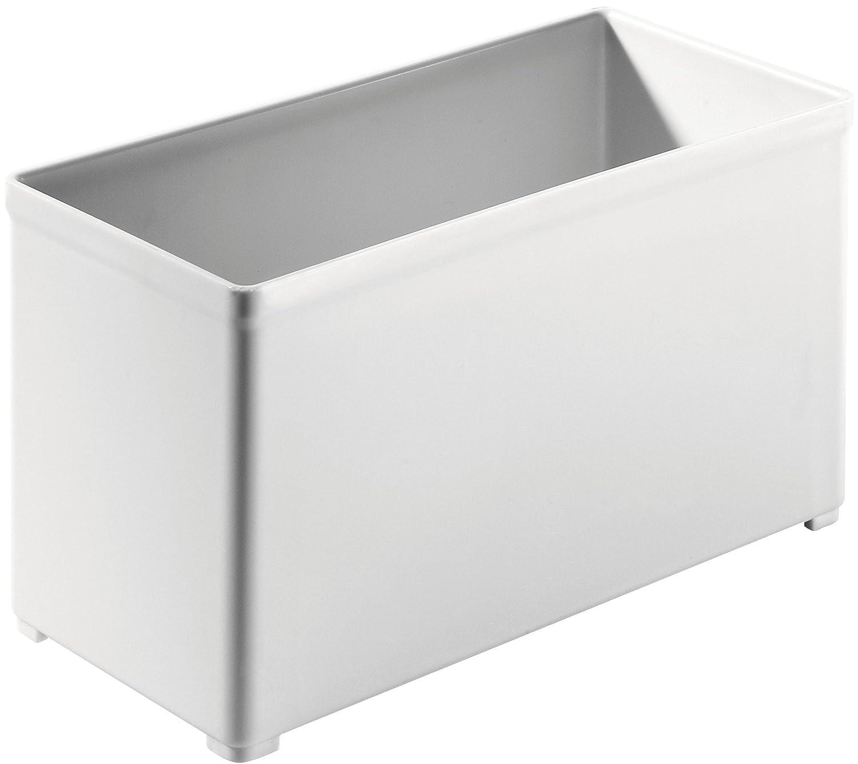 Cajas de aplicaci/ón Box 60x60x71//6 SYS-SB Festool 500066