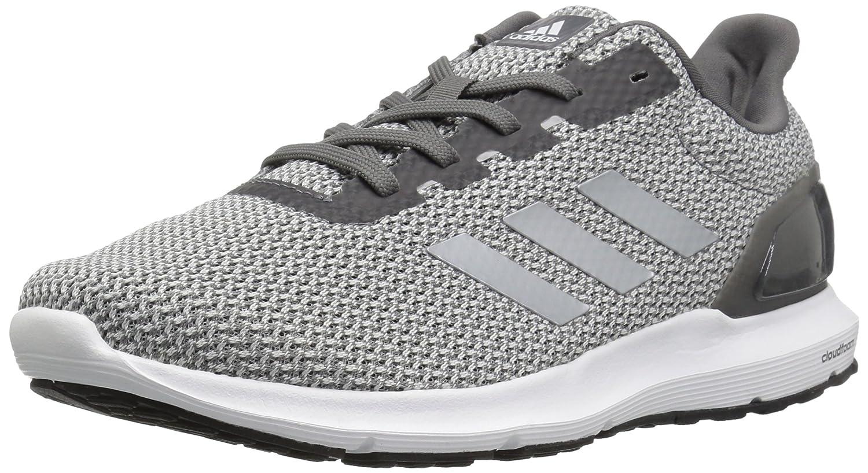 c965d582afe7e adidas Women's Cosmic 2 Sl W Running Shoe