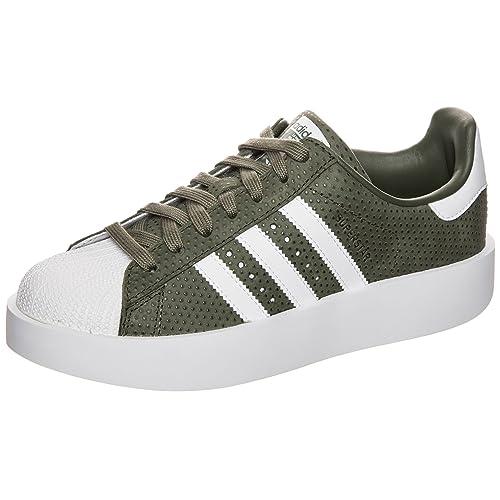 scarpe adidas superstar prezzo basso