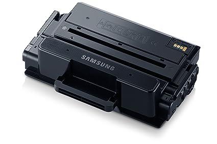 Samsung MLT-D203U tóner y Cartucho láser - Tóner para ...