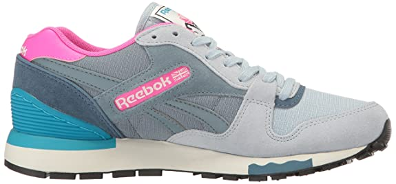 911bdefaafc8 Amazon.com | Reebok Women's GL 6000 Out-Color Running Shoe | Road Running