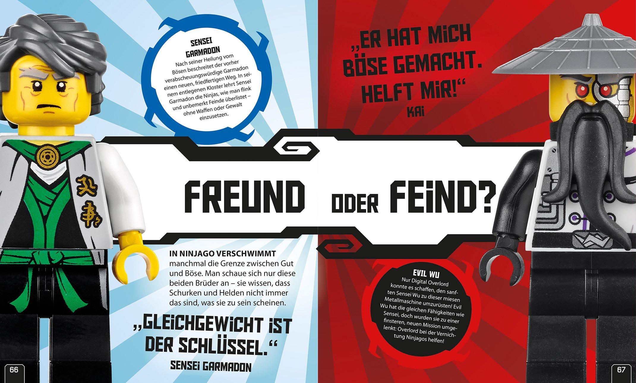 Ziemlich Verabscheuungswürdige Malbücher Bilder - Malvorlagen Von ...