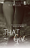 That Girl (English Edition)