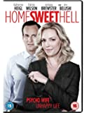 Home Sweet Hell [DVD]