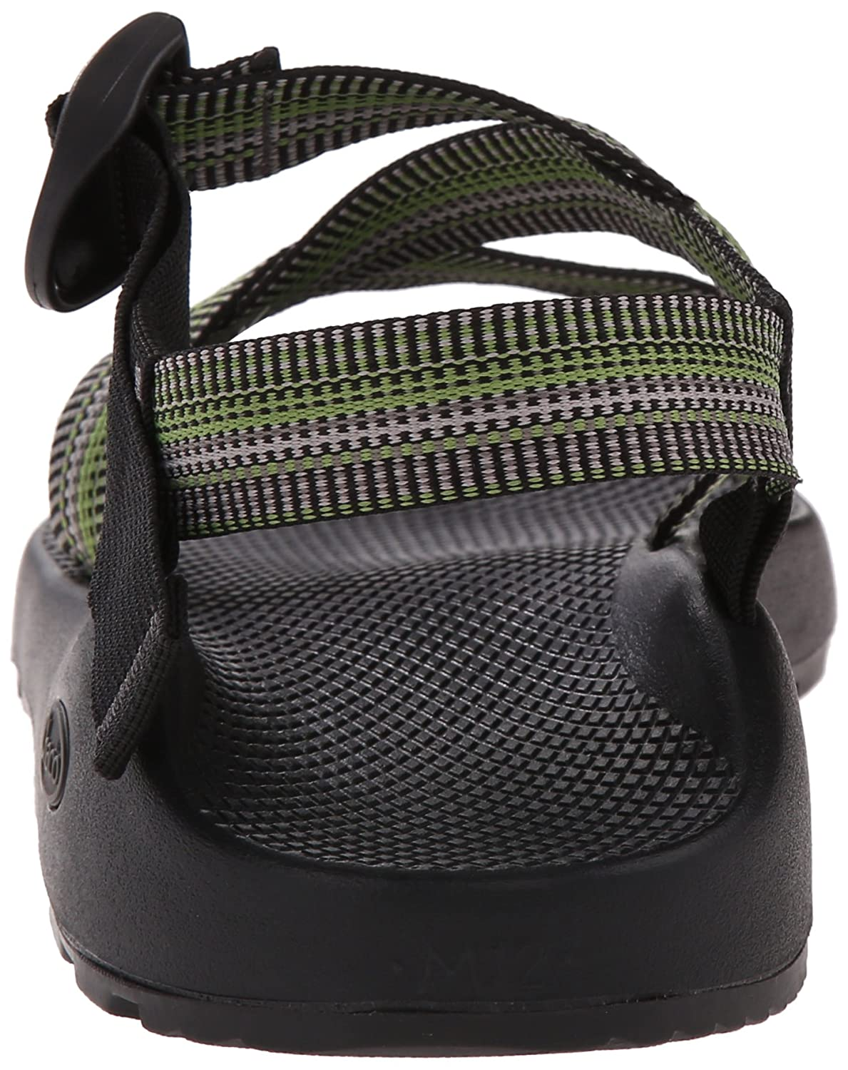 Chaco Sandale Men's Z1 Classic Athletic Sandale Chaco Sawgrass 5b12d2