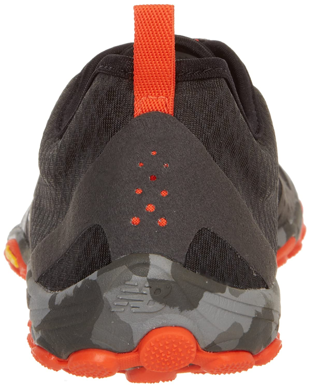 Amazon.com | New Balance Men\u0027s MT20RB2 Minimus Trail Barefoot ...
