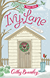 Ivy Lane: Part 4: Winter