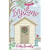 Ivy Lane: Part 4: Winter