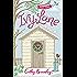 Ivy Lane: Winter: Part 4: Spring: Part 1