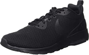 52ba9b4d8031e8 Nike Men s Air Max Motion Low Cross Trainer