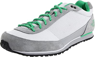 4d0d2f209 Amazon.com   The North Face Men's Scend Casual Shoe, Spackle Grey ...