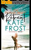 The Baobab Beach Retreat: (A Romantic Escape Book 1)