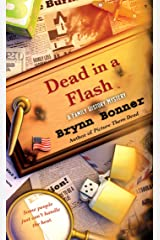 Dead in a Flash (A Family History Mystery Book 4) Kindle Edition