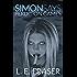 Simon Says: Perdition Games