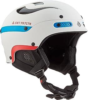 Sweet Protection Trooper Helmet