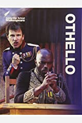 Othello (Cambridge School Shakespeare) Paperback