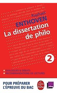 dissertation commentaire de texte philosophie Azerty31 a écrit : premièrement, j'aimerais connaitre concrètement la différence entre dissertation et commentaire composé il me semblait que dans la dissertation on ne s'appuyait pas sur.