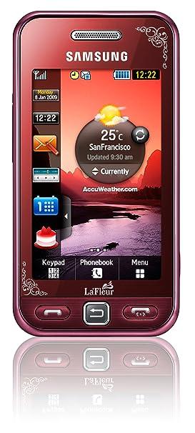giochi gratis per cellulari samsung gt-s5230
