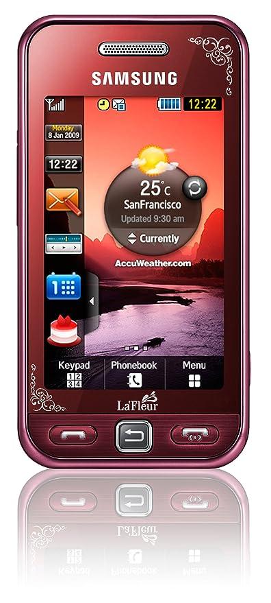 giochi gratis per cellulare samsung s5230