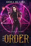 The Order: The Shikari Series Book 3