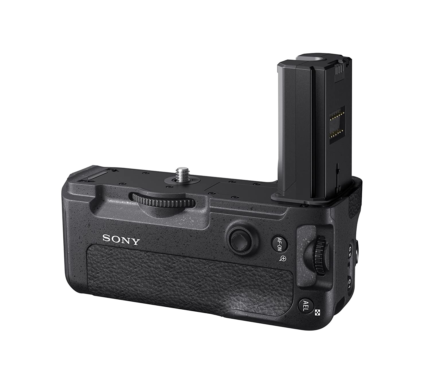 SONY α9,a9,評価,ブログ