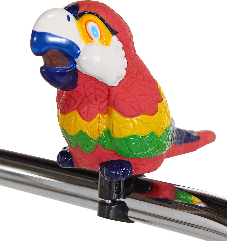EVO Honk Honk Parrot