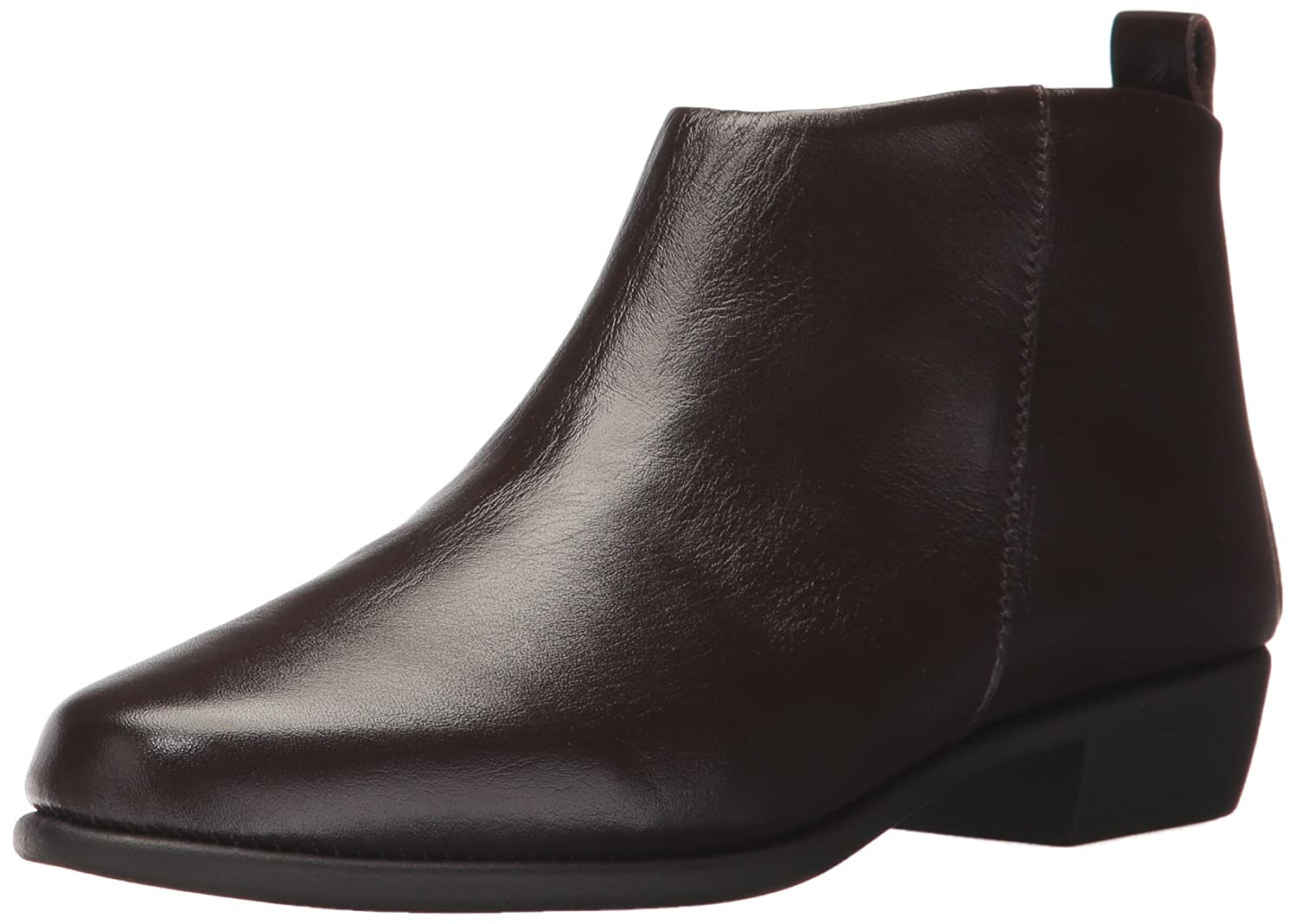 Aerosoles Damens's Tried and True Ankle Boot   Ankle ... 033e91